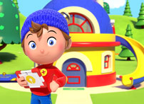 noddy_related-content.jpg