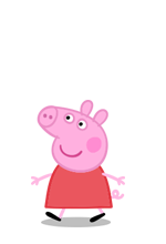 charakter-peppa.png